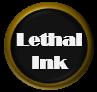 Lethal Ink